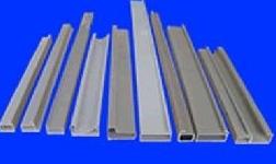 贵州地区铝型材情况简析