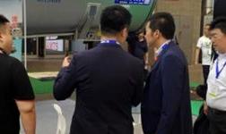 明航汽车受邀参展2019亚洲汽车轻量化展览会 新品亮相引关注