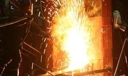 嘉能可退出谈判 波斯尼亚Aluminij铝冶炼厂前途未卜