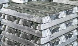加拿大1-6月原铝产量同比减少2.7%