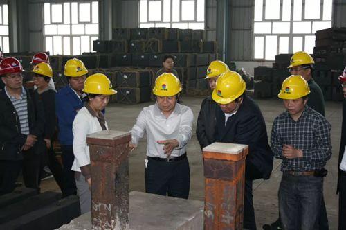 梁学民:现代铝电解技术的开拓者