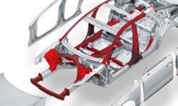 新能源汽车快速增长拉动需求 上市公司加快轻量化材料布局