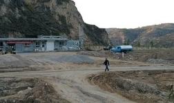 6月底中国进口铝土矿库存量环比增加1.1%