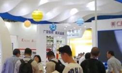 广亚铝业炫酷亮相上海铝工业展,恭迎四海宾朋!
