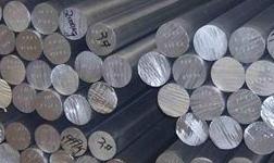 中国6月原铝产量同比增加1.3%