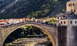 尘埃落定!波斯尼亚Mostar铝冶炼厂已申请破产将关闭!