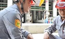 """东方希望灵石铝业:种分槽下的""""安全卫士"""""""