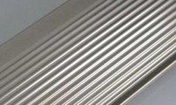 铝及铝合金性能的突出特点