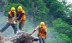 芬兰当局拨款1,600万欧元清理废弃镍矿