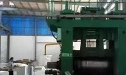 闻喜银光集团成功研发生产出高端镁合金蚀刻板