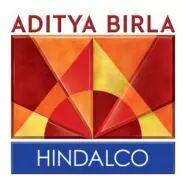 印度铝工业公司Hindalco铝箔厂成为铝业管理倡议ASI新会员