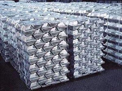 WBMS:2019年1-5月原铝市场供应缺口为34.4万吨