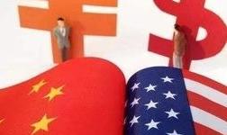 美国终于扛不住了 免除3.5万吨中国进口铝制罐料关税!