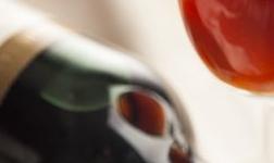 越来越多的欧洲玫瑰酒生产商为了方便和可持续发展而转向铝材