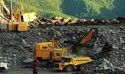 全球矿产锌产量拟增加-报告