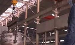 邹平:延伸铝业链条 突破产能之困