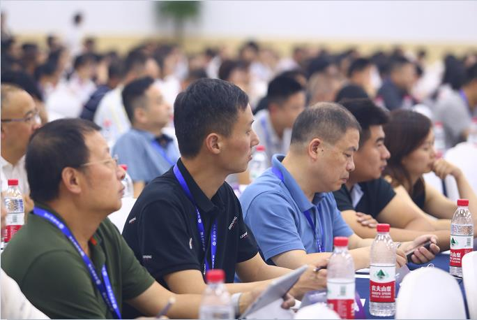 金灿荣:湖南企业应抱团抢抓非洲发展机遇建工业园