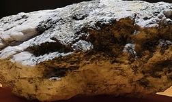蒙古试图改写奥尤陶勒盖大型铜金矿项目的投资协议