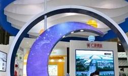 广亚铝业:专攻特色领域 彰显品牌实力