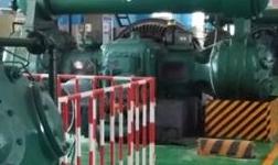 电解四厂突出抓好设备能源管理工作