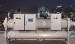 【視頻】工業制冷行業的環保先鋒軍——2019鋁道網專訪海世博爾
