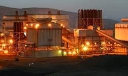 印度尼西亚矿业巨头计划投资数十亿美元用于发展铝冶炼
