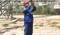 战高温 斗酷暑 东方希望包头铝业做好这些准备!