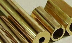日本6月份铜及铜合金产量同比下降7.5%