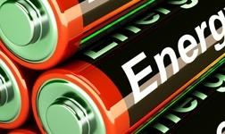 EOS的锌电池有潜力成为市场上成本*低的电池