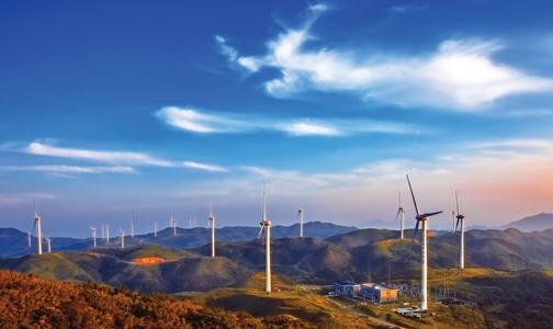 San Marco资源公司获得收购卑诗省金银锌项目选择权