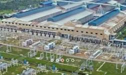 印尼将投资100亿美元兴建氧化铝厂