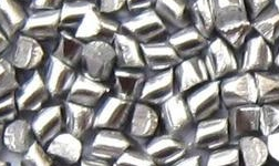 诺兰达锌产量连续下滑,下调2019年产量目标