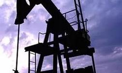 中国氧化铝减产料将终结价格跌势