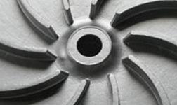美国2a S.p.A. 计划投资1500万美元扩建Auburn铝铸造