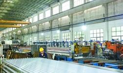 三水力推项目落地转化 全区签约存量项目近九成动工投产