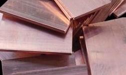 受5G发展驱动 覆铜板行业将迎来增长期 谁是受益者