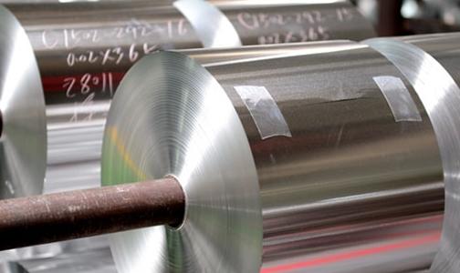 1060铝箔卷被广泛用于新能源汽车动力电池软连接中