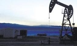 甘肃各类保护地内矿业权已退出362宗