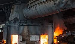 中国铜冶炼厂遭遇生产瓶颈 加重铜供应短缺担忧