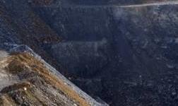 AguaRica铜金矿已探明铜储量118亿磅