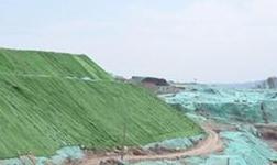 """让绿色成为矿山*靓底色――中铝""""模范矿山""""洛阳矿绿色矿山创建纪实"""