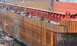 德国开发出新型造船用钢-铝激光焊接工艺