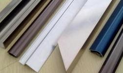 工信部8种重点发展新铝材(二)7B50合金预拉伸板及含钪的铝合金