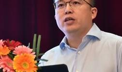 雷剑敏:创新发展平台经济 提升服务铝产业能级
