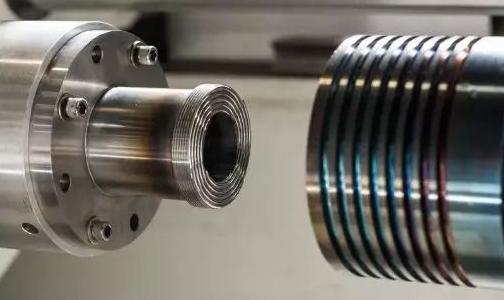 科学家研发铝合金新型制造工艺,可显著提高产品的延展性