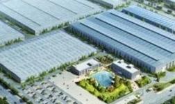 柳州市迎接新中国成立70周年项目巡礼 ――半固态压铸铝合金模板项目