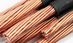 俄铝合资线缆厂投产旨在发展高增值产品 产能预计达到4400吨