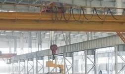 阿联酋环球铝业CEO阿卜杜拉・卡班访问东方希望