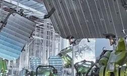 奥迪汽车和海德鲁铝业:共同践行并联手推动铝的可持续性!