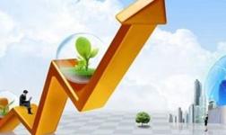上半年云南省外来投资总量超5474亿元 后续增长可期